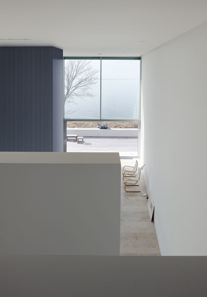 Claesson Koivisto Rune Architects – Mårten Claesson, Eero Koivisto, Ola Rune – Stockholm, Sweden #B_Wallpaper-Collection_13_Suit.jpg