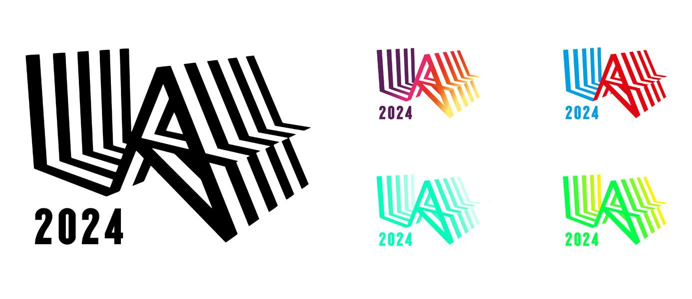 logo logo 标志 设计 矢量 矢量图 素材 图标 1385_600