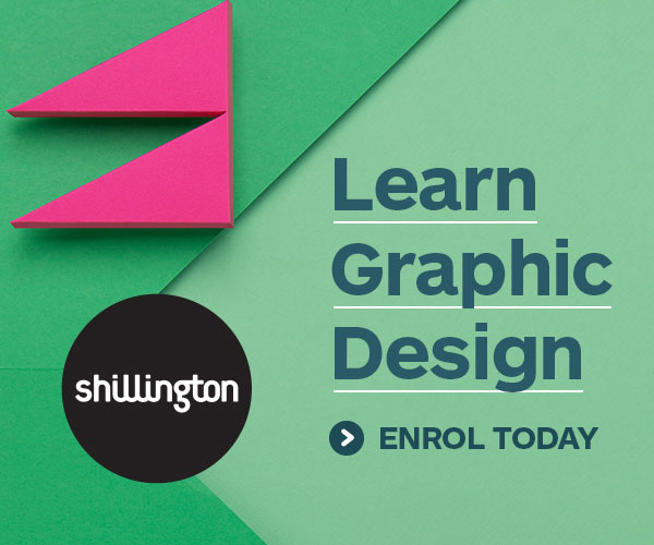 Graphic Design bookkeeping course sydney