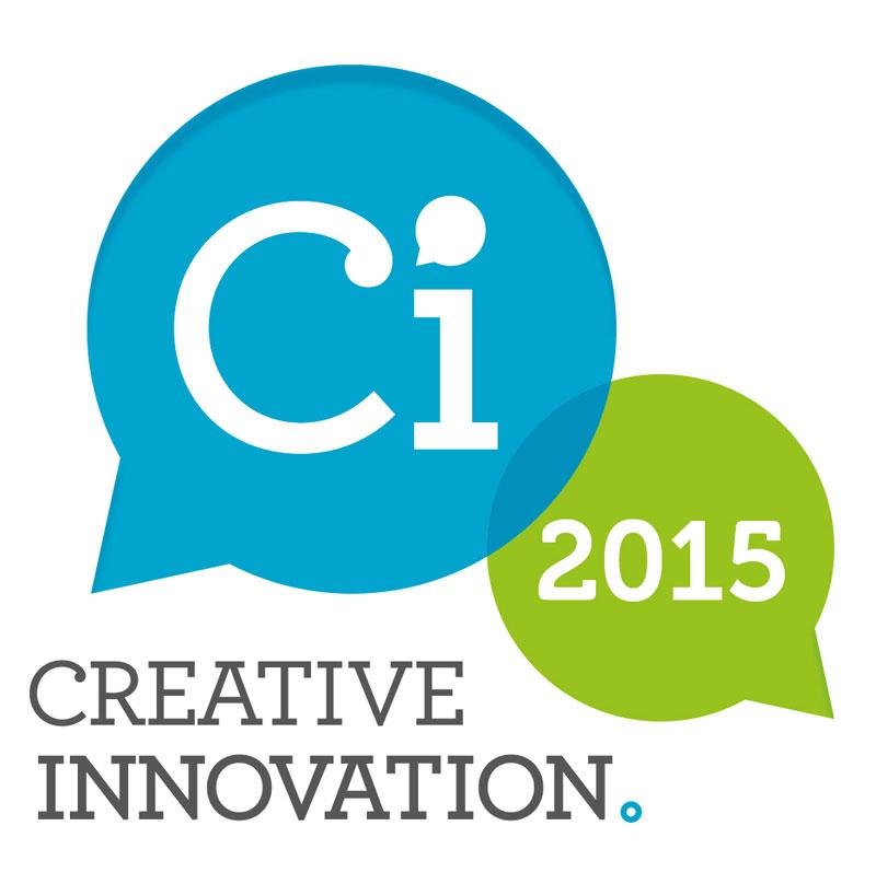 Creative Innovation 2015