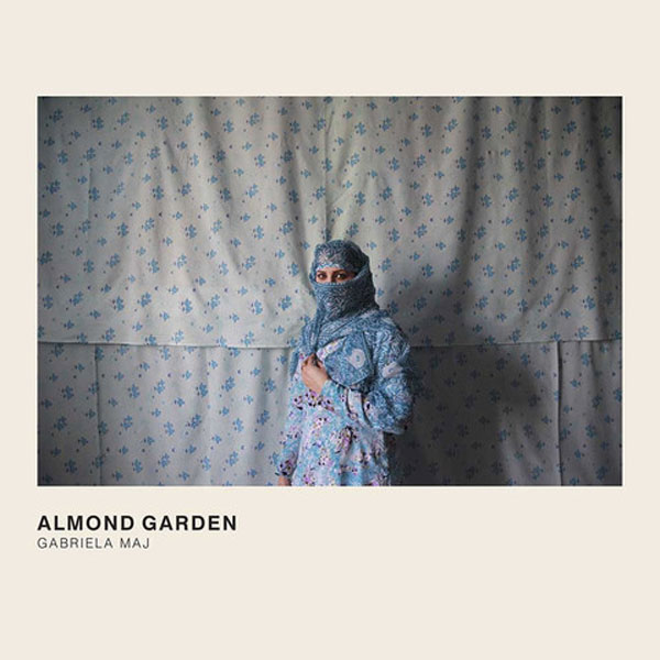Daylight Project Space presents 'Almond Garden' by Gabriela Maj – Hillsborough, USA