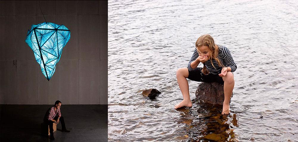 Aqua Gallery presents: Design is Dead, Aqua is Life – 紐約 美國