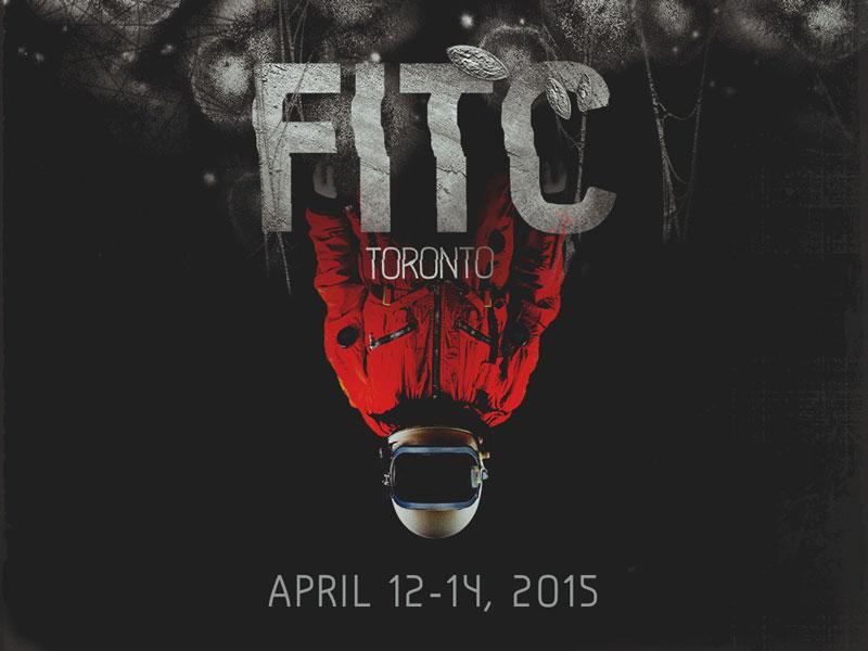 FITC Toronto 2015 – Toronto, Canada