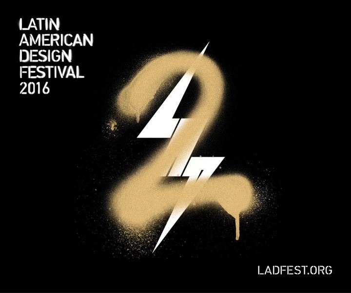 Latin American Design Festival — LADFEST 2016 – Lima, Peru