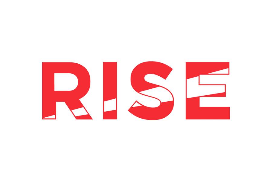 Rise Conference 2016 – Hong Kong