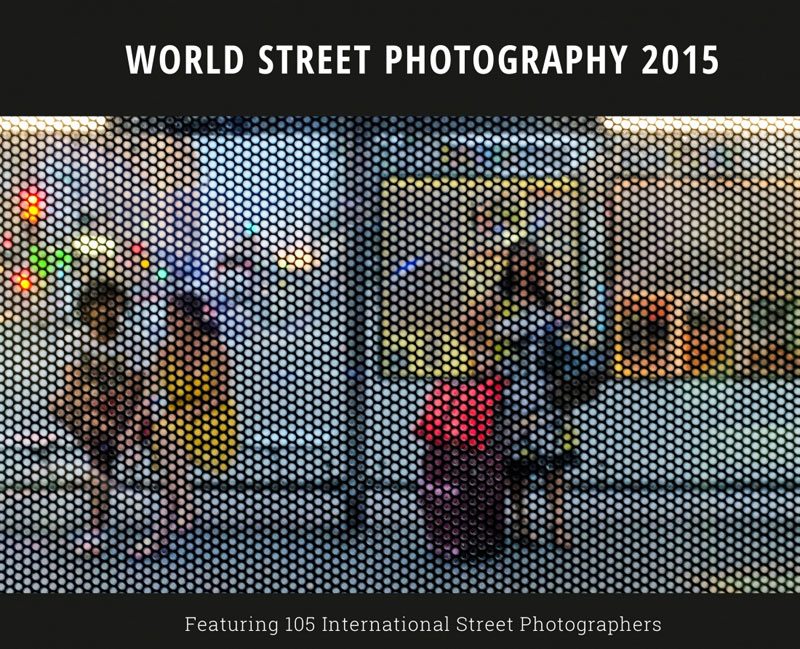 World Street Photography 2015 – Hamburg, Germany