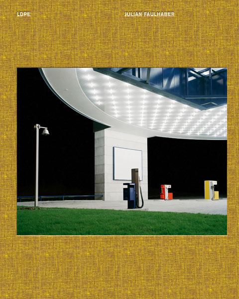 LDPE — Julian Faulhaber – Frankfurt, Germany