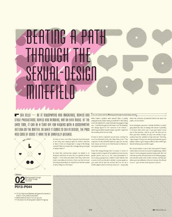 IdN v19n2: Sexual Graphics p13