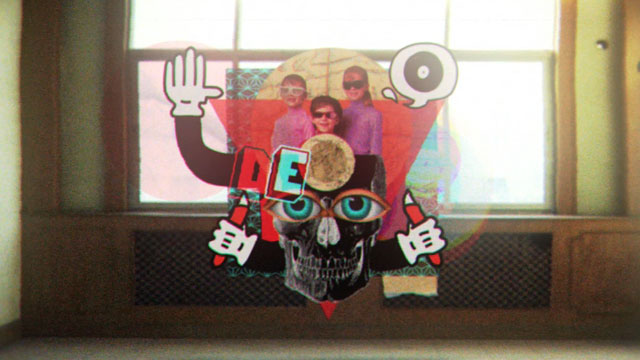 Yoram Benz – Decon Intro 2011 (0:16)