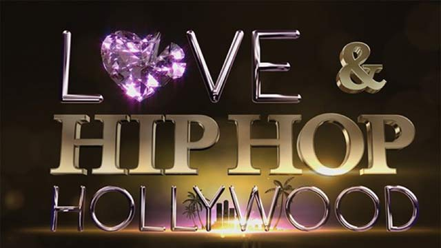 Adolescent – VH1 – Love and Hip Hop Hollywood (0:30)