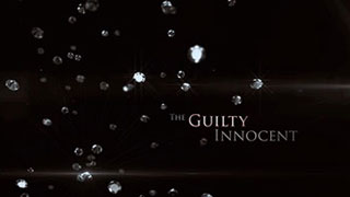 """BUTCHER – """"The Guilty Innocent"""" by Jamie Marshall (1:37)"""