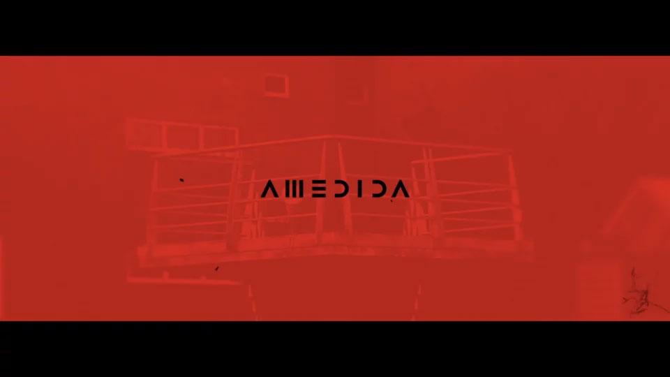 Bigote Films – A-MEDIDA (4:09)