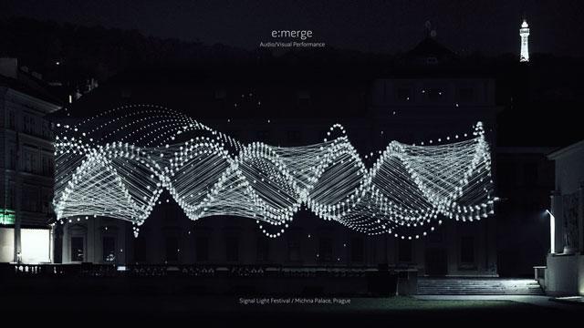 Nerdworking – e:merge (9:01)