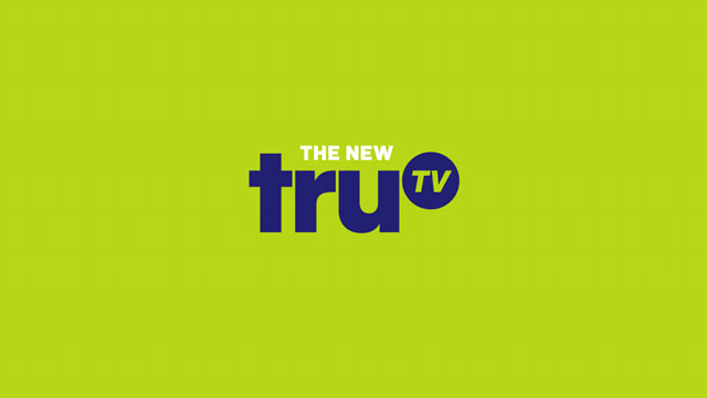loyalkaspar – truTV