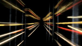 """""""Grand Central"""" by Kijek / Adamski (2:00)"""