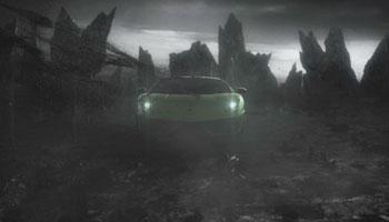 "Lamborghini Gallardo Superleggera LP 570-4 ""The Pacemaker"" by Sehsucht (1:40)"