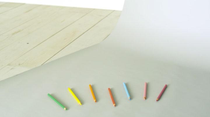 Staples Series
