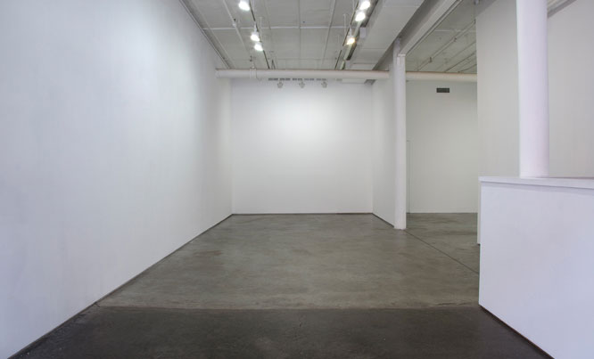 DOOSAN Gallery New York