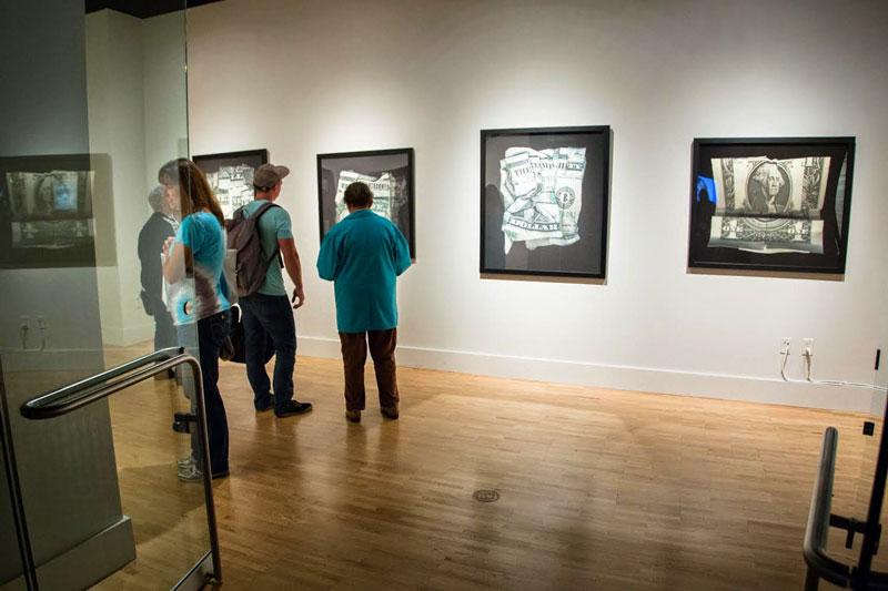 Jonathan Ferrara Gallery – New Orleans, USA