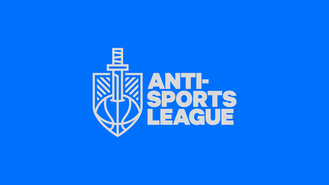 Anti-Sports League: Deflating Egos Since 2012 – New York City