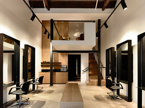 university of sydney interior design best buy reviews