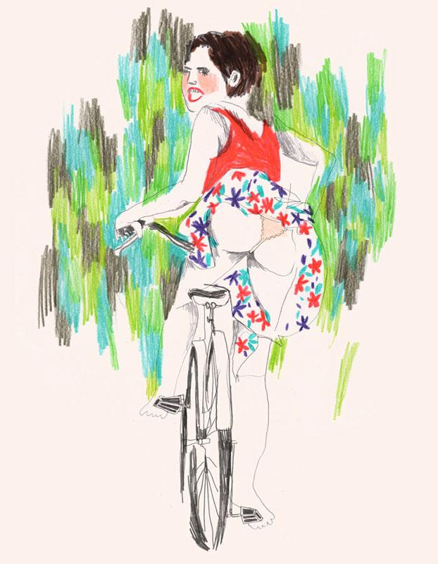 Camille Vannier – Illustrator – xxxxxxxxx