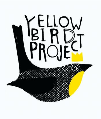 The Yellowbird Project