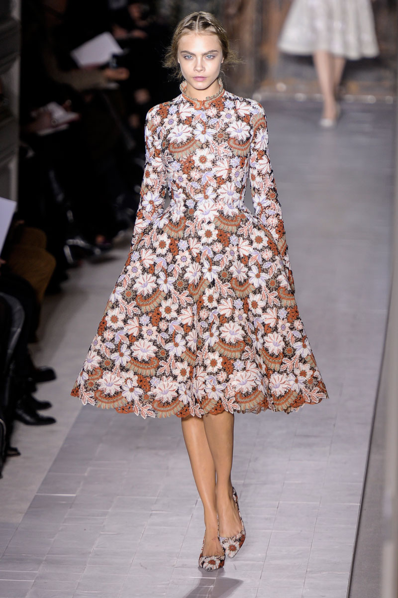 Tissura – European Fabrics Boutiques