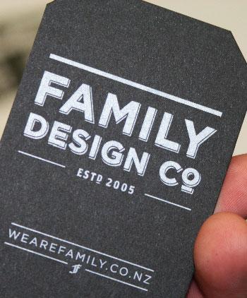 Family Design Co.