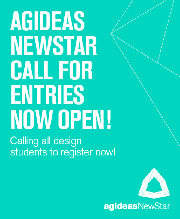 AGIdeas NewStar Launches – Melbourne, Australia