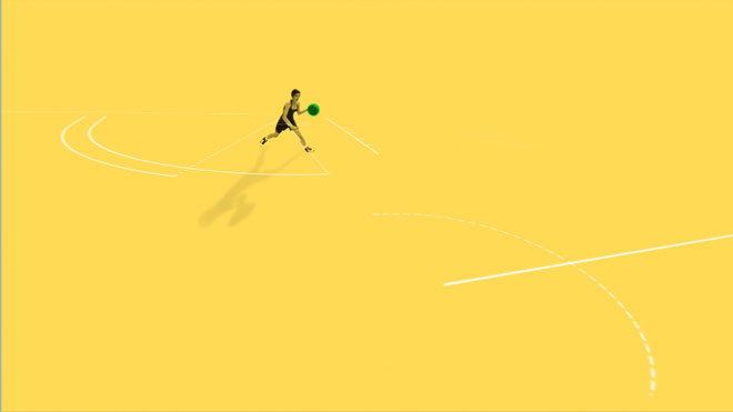 Carnegie Learning Animation by Cursh Creative