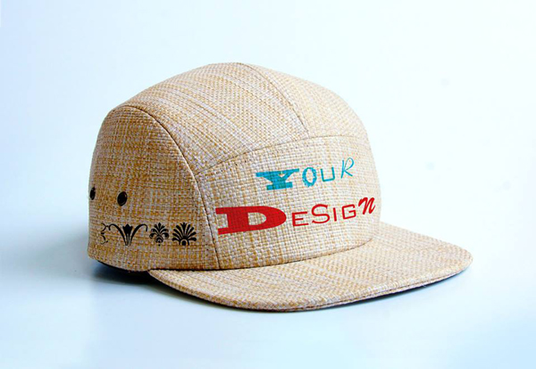 LeTom Design Competition: Create your own cap now!