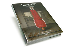 Hijacked Volume One
