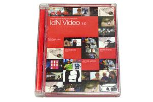 IdN Video 1.0