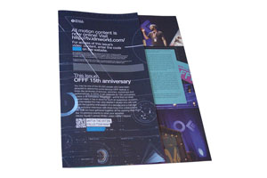 IdN TV v21n6: OFFF Turns 15