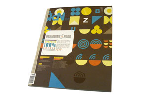 IdN v20n6: Edible Graphics