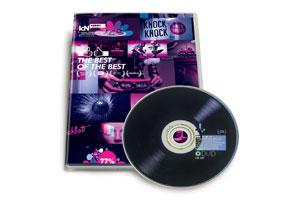 IdN Video v18n6: Best of 2011