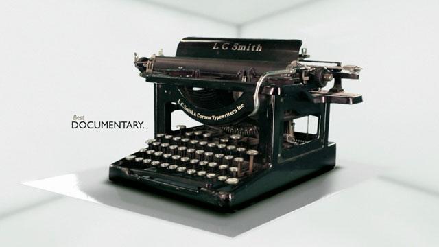 Jack Morton – IVCA Award Opening Film 2012 (2:00)