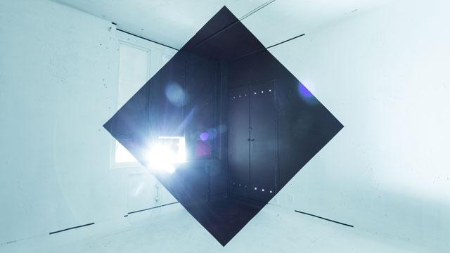 Jeff Frost – Flawed Symmetry of Prediction (04:27)
