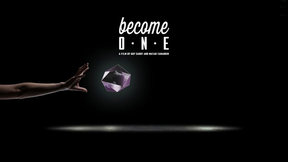 Filmill – IDBF – Become One (2:00)