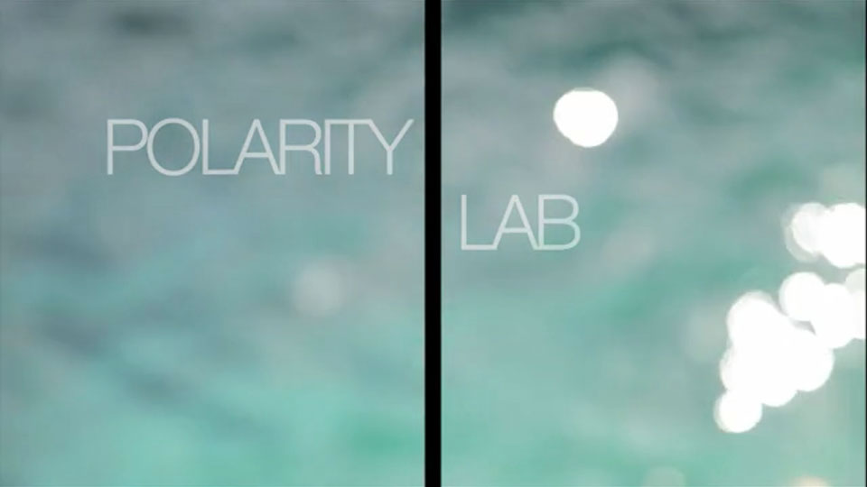 Islands and Rivers – Polarity Lab (Art Event Promo) (2:31)